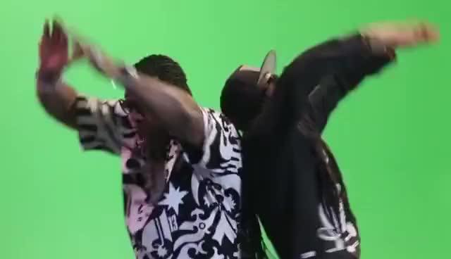 Watch and share Lil Wayne GIFs on Gfycat