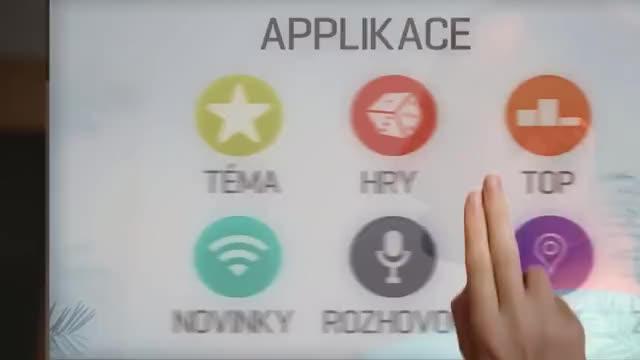Watch and share Applikace III 12. Díl - Herní Speciál GIFs on Gfycat