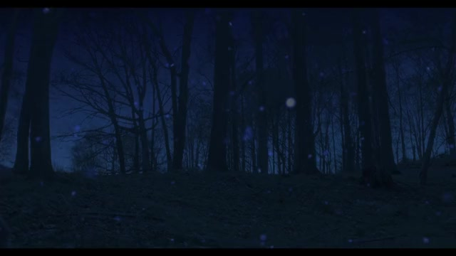 Watch and share ActionVFX Stranger Things Upside Down GIFs by ActionVFX on Gfycat