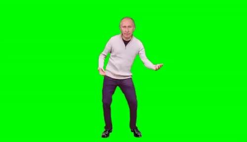 Watch and share Vladimir Putin GIFs by slaggo on Gfycat