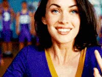 Watch jennifers body, megan fox, wave GIF on Gfycat. Discover more megan fox GIFs on Gfycat