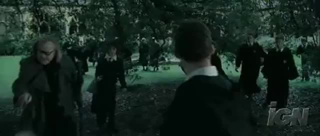 Watch and share Goblet Of Fire GIFs and Harry Potter GIFs on Gfycat