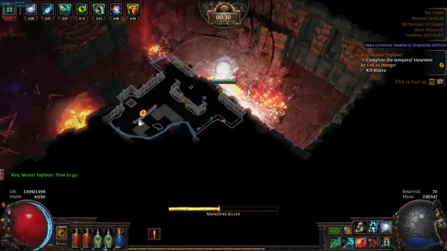 Watch outplayed GIF by @lorenzow on Gfycat. Discover more pathofexile GIFs on Gfycat