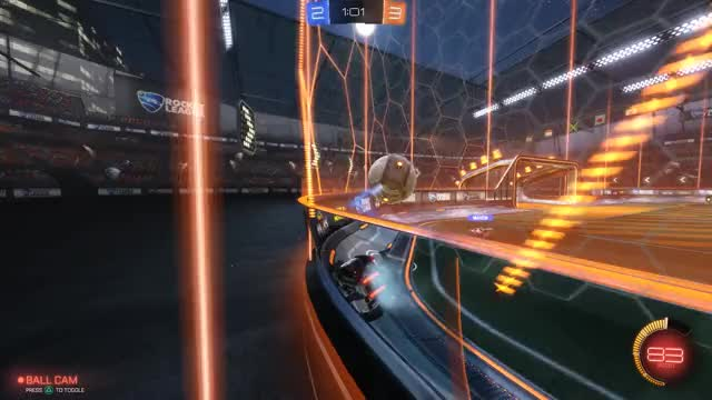 Watch and share Rocket League GIFs and Fake GIFs by masteryy on Gfycat