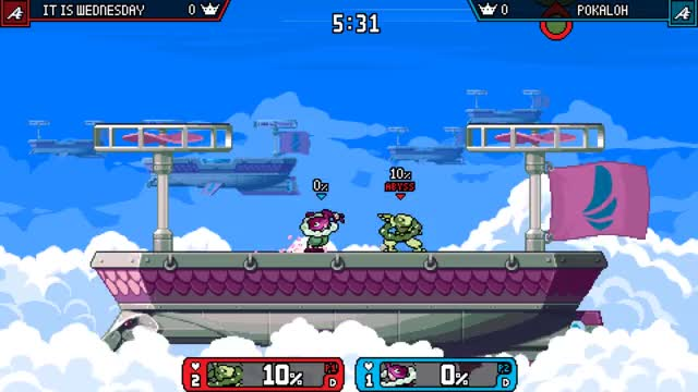 Watch and share Ranno GIFs by Ydrick on Gfycat