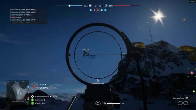 Watch Battlefield V GIF on Gfycat. Discover more related GIFs on Gfycat