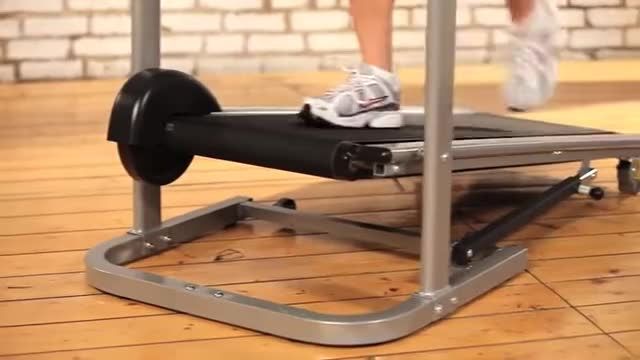 Watch and share Manual Treadmill GIFs on Gfycat