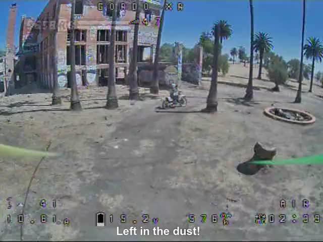 Watch and share Byronhotel GIFs and Fpv GIFs by llamacheese on Gfycat