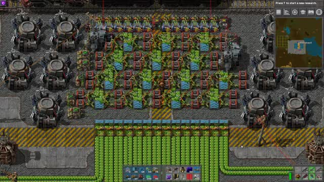 Watch and share Inserter Disco GIFs by mononaut on Gfycat