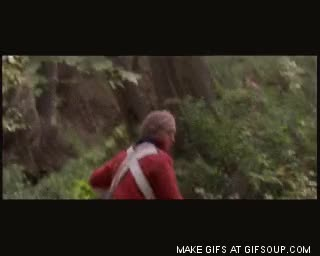 Watch patriot GIF on Gfycat. Discover more related GIFs on Gfycat