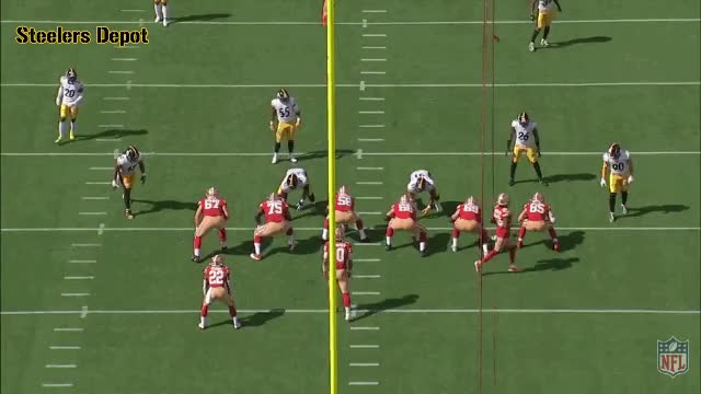 Watch and share Tuitt-sf-2 GIFs on Gfycat