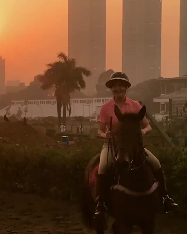 Watch Jacqueline Fernandez riding GIF by @ayushman on Gfycat. Discover more related GIFs on Gfycat