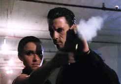 Watch texas forever GIF on Gfycat. Discover more because of my love for peter, claire bennet, gifs*, heroes, heroesedit, heroesmeme, kelcies stuff, lol tagged claire cuz she is in two of them, love of my life, peter petrelli, primatech, this is basically a peters powers appreciation post GIFs on Gfycat