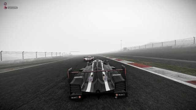 Watch Project CARS 2 2019.05.29 - 22.10.10.01 GIF on Gfycat. Discover more projectcars2 GIFs on Gfycat