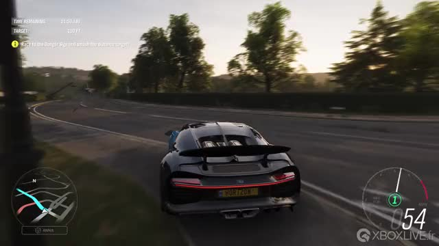 Watch and share Forza Horizon 4 GIFs and Forza Horizon 3 GIFs on Gfycat