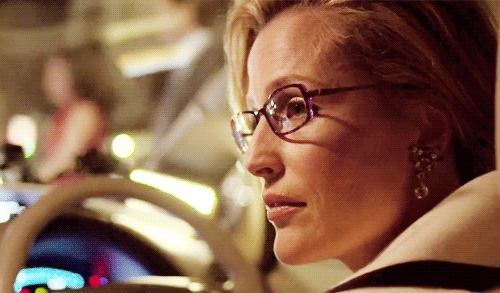 Gillian Anderson, gillian anderson, gilliangif, Anderson Daily GIFs