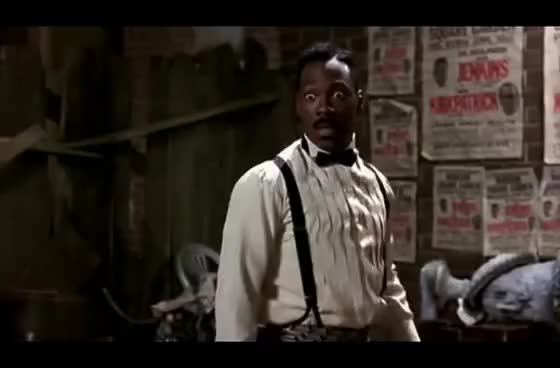 Best Harlem Nights Gifs Find The Top Gif On Gfycat