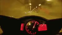 speed GIFs