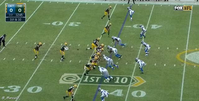 Watch and share Nflgifs GIFs by MarcusD on Gfycat