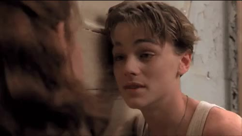 Watch and share Young Leo Dicaprio GIFs and Leonardo Dicaprio GIFs on Gfycat