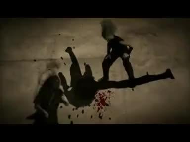Watch Equilibrium - Blut im auge GIF on Gfycat. Discover more blut im auge, equilibrium, folk metal, nosebleed GIFs on Gfycat