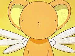 Watch and share Magical Tangerine GIFs and Sakura Gif GIFs on Gfycat