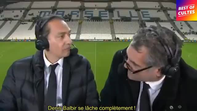 Watch and share Journaliste GIFs and Candeloro GIFs on Gfycat