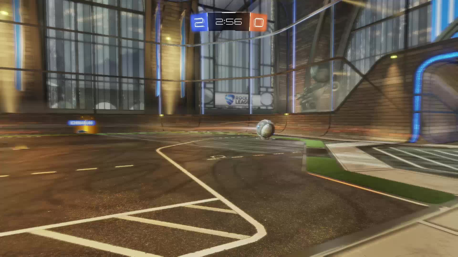 RocketLeague, #rocketleague GIFs