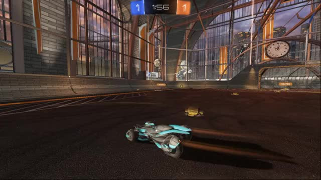 Watch and share Rocket League GIFs and Holyunded GIFs by holyunded on Gfycat