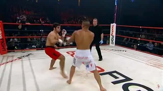 Watch Alvarez counters GIF by @kevinwilson2332 on Gfycat. Discover more related GIFs on Gfycat