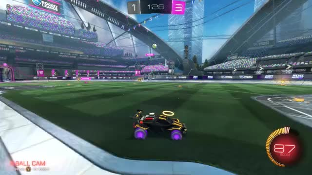 Watch and share Low Elo Passing Play GIFs by AlotaBees on Gfycat