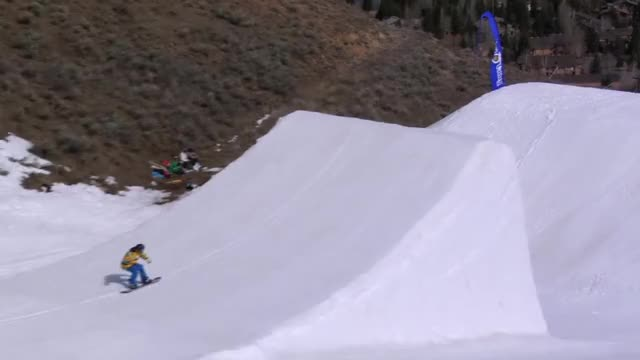 Watch Ausitn Sweetin FS 3 Fuck It GIF on Gfycat. Discover more echoboom, echoboom sports, snowboarding GIFs on Gfycat