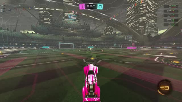 Watch and share Opponent POV GIFs on Gfycat
