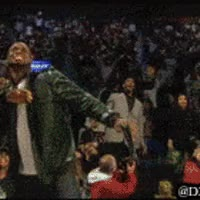 Watch Take the l GIF on Gfycat. Discover more related GIFs on Gfycat