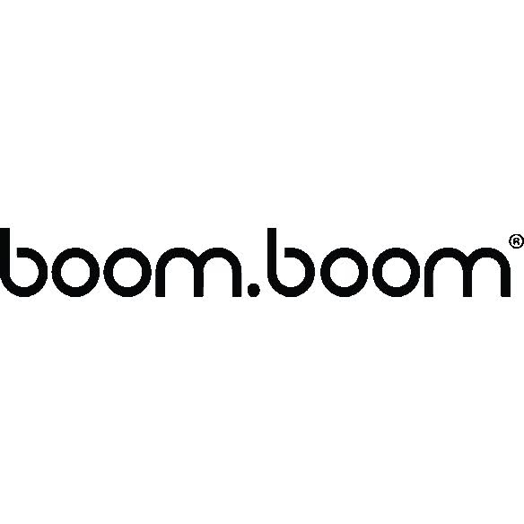 Watch and share Boom Boom Leash GIFs by Boom Boom Europe on Gfycat