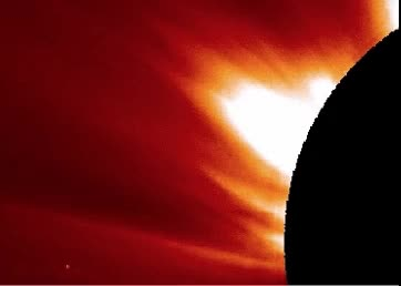 Watch and share Base Norht Carolina UFO UFOs Sighting Sightings Paranormal Anomaly Moon Surface Rover China Russia Ames Tech Technology Gadget Politics News Secret Obama Ape Art Head Wow Volcano Orb Mexico Sun Fleet Justin Bieber Gossip GIFs on Gfycat