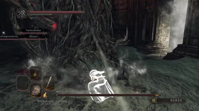 Watch and share Darksouls2 GIFs by psychocandy42 on Gfycat