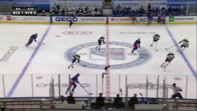 Watch and share 2021-02-12 20-28-20 GIFs by slicked9778 on Gfycat