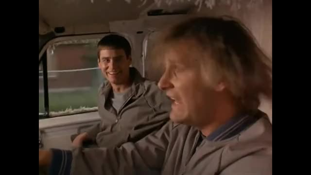 Watch Dumb & Dumber: The bet. GIF on Gfycat. Discover more Humor, Sitcom, anthony, being, comedians, comedy, comic, commercial, entertainment, funny, hilarious, improvisation, jokes, laugh, news, parody, satire, silly, sketch, spoof GIFs on Gfycat