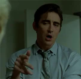 Watch and share Halt And Catch Fire GIFs and Both Both Is Good GIFs on Gfycat