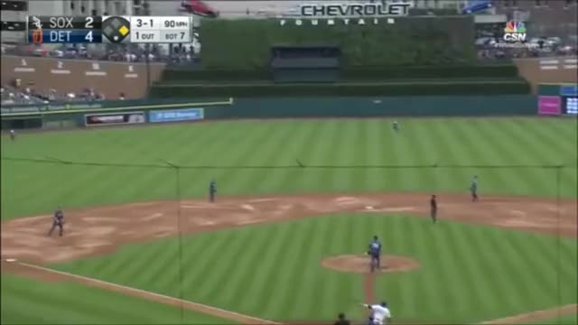 Watch MLB Outfield Collisions GIF by Randomgifs (@domdare) on Gfycat. Discover more baseball, collide, collides, collision, collisions, field, hurt, mlb, ouch, out, outfield, oww, owww, pain, painful, slam GIFs on Gfycat