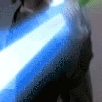 Watch and share Use The Force (RC Car) GIFs on Gfycat