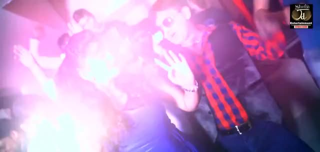 Watch Loud Loud DJ || Singer Anil Chotala || Studio JD Entertainment || Ft. Jeet Dhiman || Bollywood Songs GIF on Gfycat. Discover more related GIFs on Gfycat