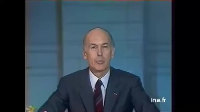 Watch Au revoir GIF on Gfycat. Discover more Nicolas Subjobert, People & Blogs, Valéry Giscard d'Estaing, au revoir GIFs on Gfycat