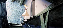 Watch disney  inspiration GIF on Gfycat. Discover more *, cinderella, cinderella 1950, cinderella fanchise, disney, disney classics, disney movies, mine: cinderella, mine: gifs GIFs on Gfycat