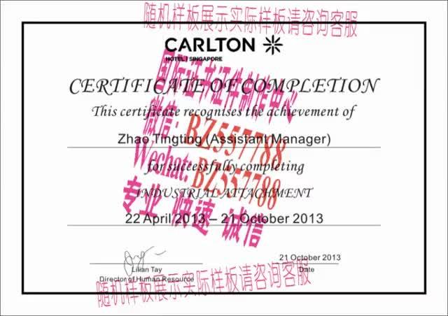 Watch and share 办理辛辛那提艺术研究所[咨询微信:BZ557788]办理世界各国证书证件 GIFs on Gfycat