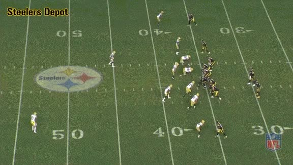 Watch and share Eli-packers-5 GIFs on Gfycat
