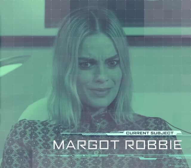 Watch Margot Robbie GIF on Gfycat. Discover more margot robbie GIFs on Gfycat