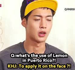 Watch /face palm/ () GIF on Gfycat. Discover more 300, 4gif, 800, I Have doubts about your IQ, barefoot friends, hahahaha, khjgif, kim hyun joong, so cute, ss501 GIFs on Gfycat