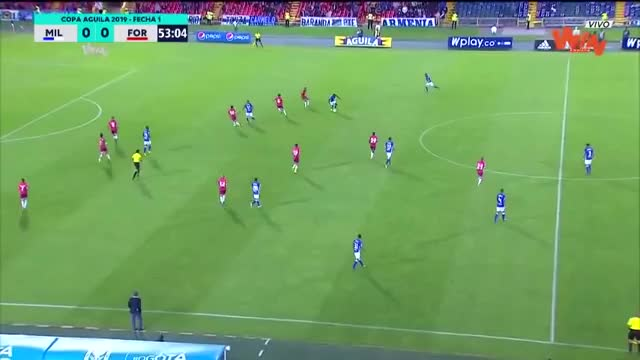 Watch and share Futbol Colombiano GIFs and Liga Colombiana GIFs on Gfycat